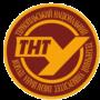 Logo_TNTU-web