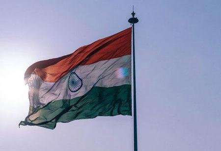 whyindia-0