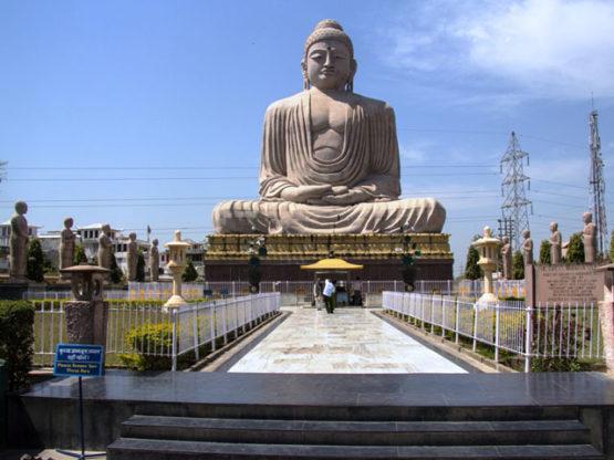 whyindia-3