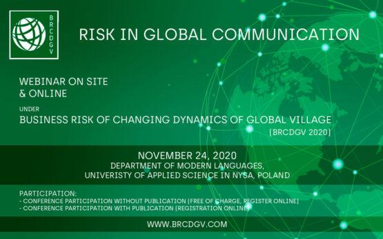 banner-brcdgv-2020-new